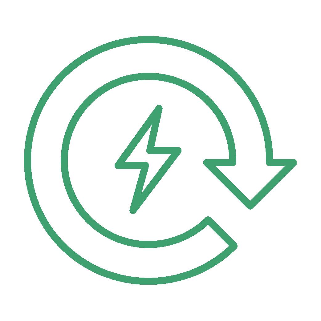 Carbon neutral objectives