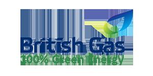 British Gas Green