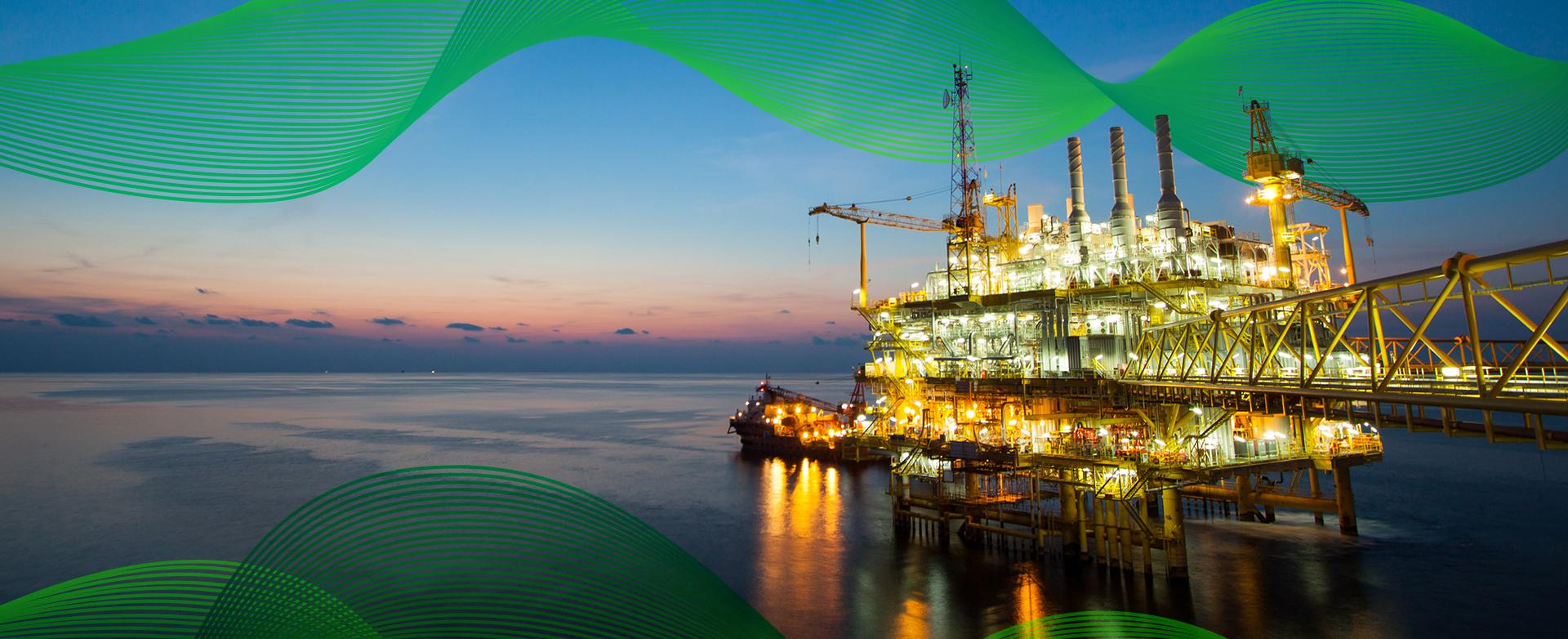 Electrov8-Business-Gas-header